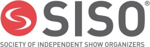 siso-logo