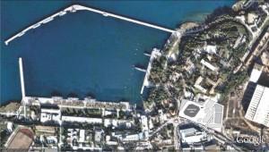 asda2011-google-sitemap