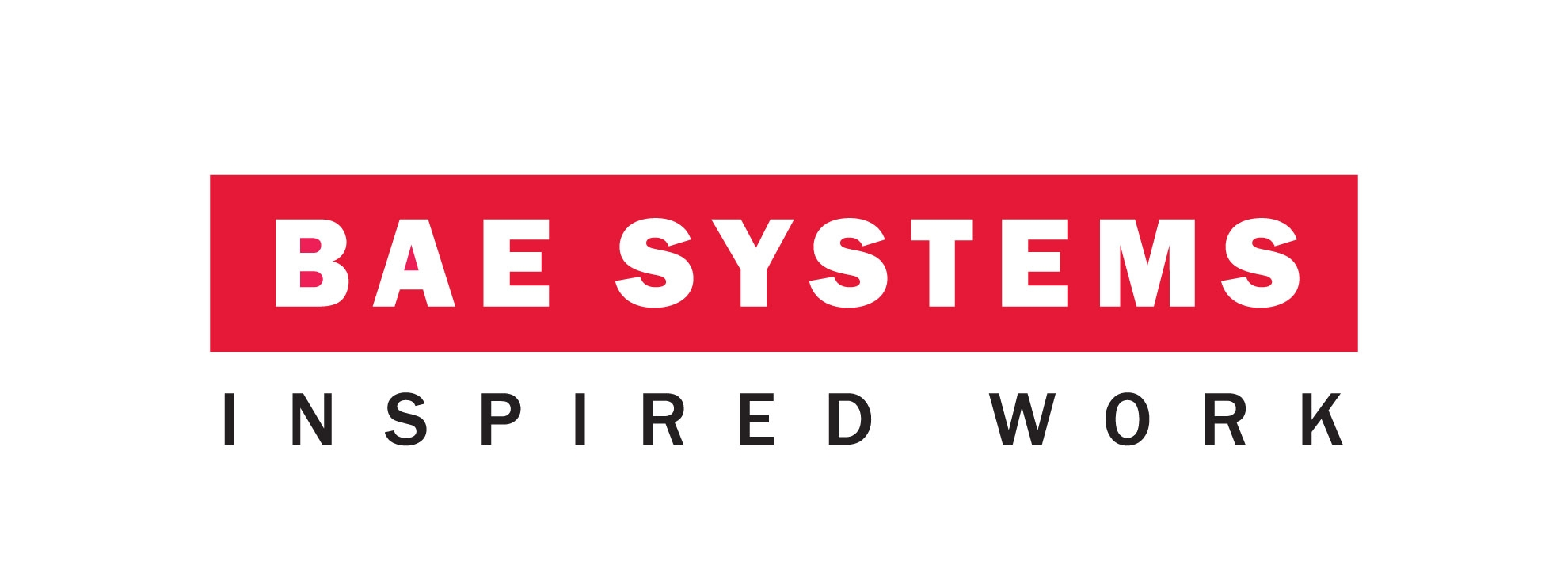 BAE Systems Announces Proposed Acquisition of Collins Aerospace's Military Global Positioning System Business and Raytheon's Airborne Tactical Radios Business